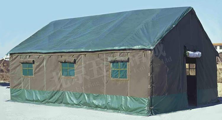 内容4-框架式帐篷.jpg