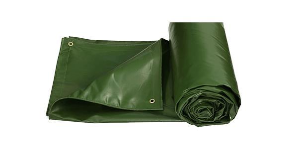 篷布的使用以及保养知识