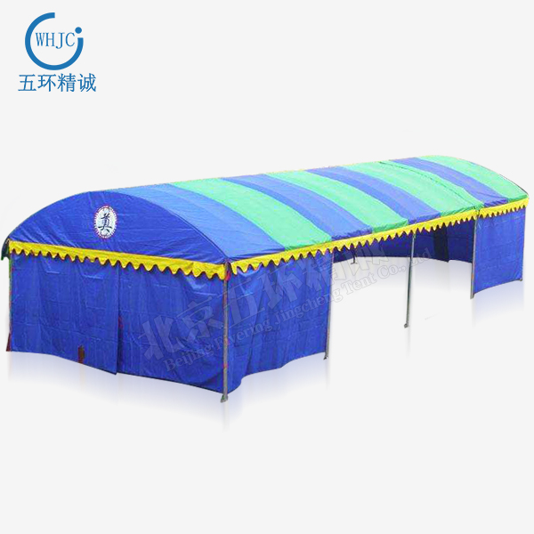 whjc060 Large wedding tent